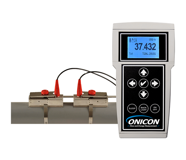 hunter fan installation wiring diagrams ultrasonic flow meters onicon flow and energy measurement installation wiring diagrams