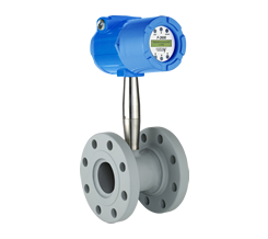 ONICON | Flow and Energy Measurement Solutions