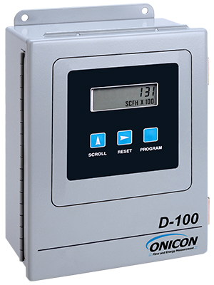 Onicon Flow And Energy Measurement Solutions