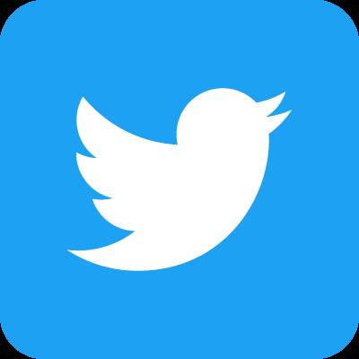 ONICON on Twitter